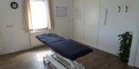 Algemene fysiotherapie