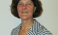 Marian Werner