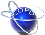 Covid-19/Corona revalidatie